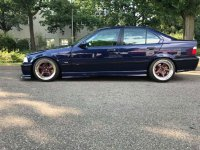 Blue Lady MK Motorsport New Wheels - 3er BMW - E36 - 37740329_1776006835801795_3674385796363714560_n.jpg