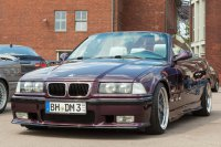 Blue Lady MK Motorsport New Wheels - 3er BMW - E36 - 38448217_2212582705479657_3700293537309392896_o.jpg