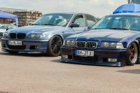 Blue Lady MK Motorsport New Wheels - 3er BMW - E36 - 38630017_2212581078813153_8548253626609434624_o.jpg