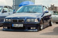 Blue Lady MK Motorsport New Wheels - 3er BMW - E36 - 38672552_2212581225479805_5853627978738565120_o.jpg