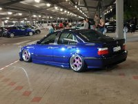 Blue Lady MK Motorsport New Wheels - 3er BMW - E36 - 37999921_2310552985629021_57757504720863232_n.jpg