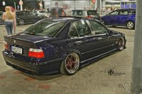 Blue Lady MK Motorsport New Wheels - 3er BMW - E36 - 39167109_1813015595434252_5362165952072908800_n.jpg