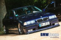 Blue Lady MK Motorsport New Wheels - 3er BMW - E36 - 40108407_1894712000622471_6379961596499722240_o.jpg