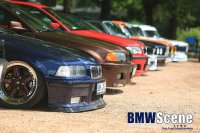 Blue Lady MK Motorsport New Wheels - 3er BMW - E36 - 40126104_1894711693955835_1299889092133126144_o.jpg