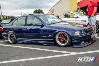 Blue Lady MK Motorsport New Wheels - 3er BMW - E36 - 40620803_828554677314992_4021357074423218176_o.jpg