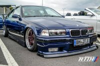 Blue Lady MK Motorsport New Wheels - 3er BMW - E36 - 40648159_828555030648290_8799925687814193152_o.jpg