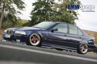 Blue Lady MK Motorsport New Wheels - 3er BMW - E36 - 40662283_1905602669533404_4624433382577668096_o.jpg