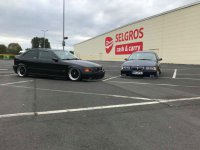 Blue Lady MK Motorsport New Wheels - 3er BMW - E36 - 40563159_1840031926065952_8016392115355385856_n.jpg
