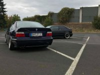 Blue Lady MK Motorsport New Wheels - 3er BMW - E36 - 40602470_1840032006065944_7540723632624893952_n.jpg