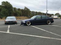 Blue Lady MK Motorsport New Wheels - 3er BMW - E36 - 40635150_1840031929399285_2929739162745569280_n.jpg