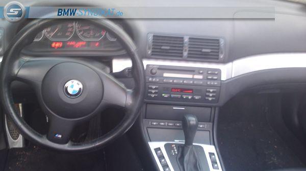 BMW e46 330i Cabrio - 3er BMW - E46 - 25092010010.JPG