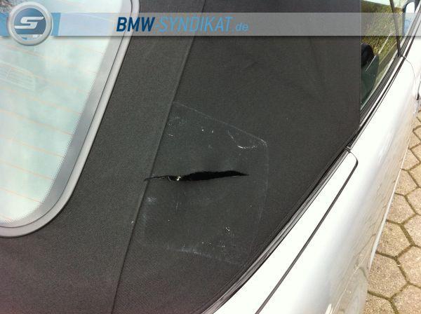BMW e46 330i Cabrio - 3er BMW - E46 - IMG_0277.JPG