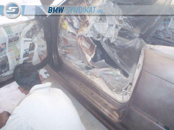 BMW e46 330i Cabrio - 3er BMW - E46 - IMG_1073.JPG