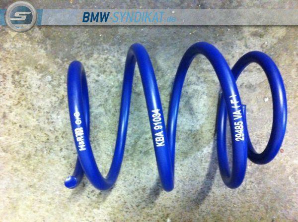 BMW e46 330i Cabrio - 3er BMW - E46 - IMG_0254.JPG