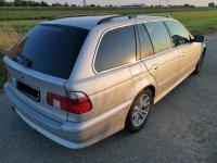 YuT's BMW E39 520i Touring - 5er BMW - E39 - YuTE39Touring4.jpg