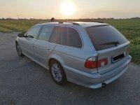 YuT's BMW E39 520i Touring - 5er BMW - E39 - YuTE39Touring3.jpg