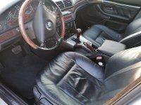 YuT's BMW E39 520i Touring - 5er BMW - E39 - YuTE39Touring 5.jpg