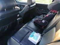 YuT's BMW E39 520i Touring - 5er BMW - E39 - YuTE39Touring6.jpg