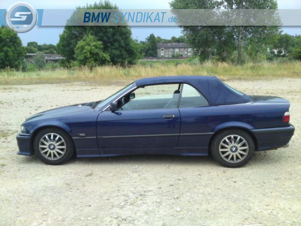 2010 bmw 318i cabrio related infomation specifications. Black Bedroom Furniture Sets. Home Design Ideas