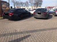 F10 550i - 5er BMW - F10 / F11 / F07 - image.jpg