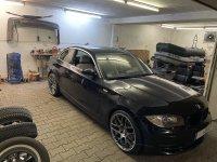 BMW-Syndikat Fotostory - E82 125i VFL