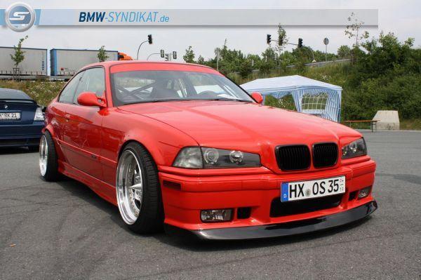 The red Devil - 3er BMW - E36 - bm9tYWQxMjA4QDQyNjAxMzg5MEAyQDIwMTEwNTI4MTQyMjA0[1].jpg