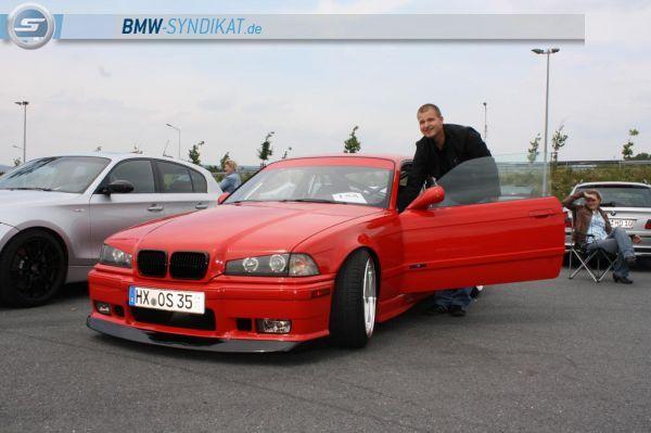 The red Devil - 3er BMW - E36 - bm9tYWQxMjA4QDQyNjAxNTg1NEAyQDIwMTEwNTI4MTQzMDE1.jpg