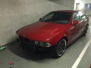 BMW der Woche 3