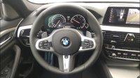 530xd M Sport Paket G31 - 5er BMW - G30 / G31 und M5 - image.jpg
