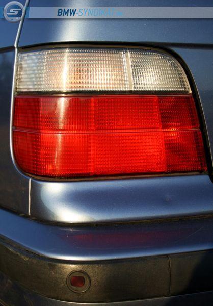 mein e36 touring - 3er BMW - E36 - bmw 3 k.jpg