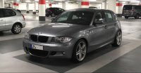 E87 M130i | sold