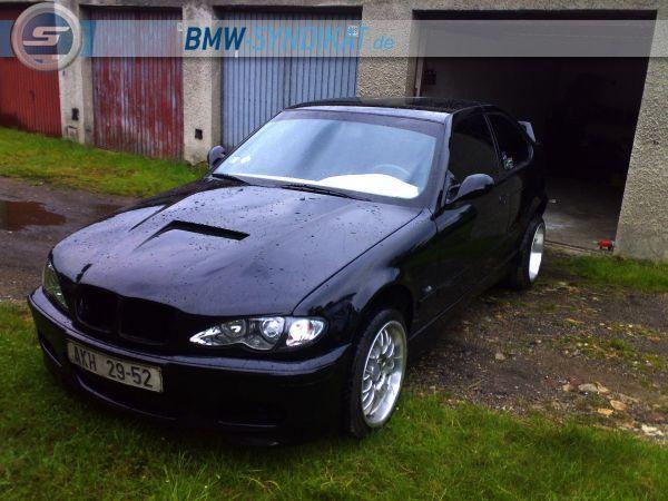 E36 318is compact - 3er BMW - E36 - 15062009755.jpg