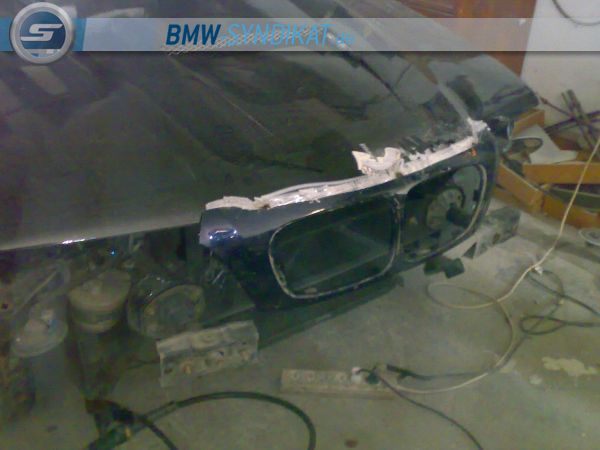 E36 318is compact - 3er BMW - E36 - 01052008444.jpg