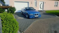 Back to 90s :) E36 Cabrio - 3er BMW - E36 - index.jpg