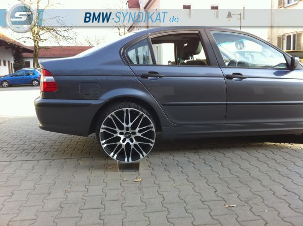 mein bmw 316i e46 limousine 3er bmw e46 limousine. Black Bedroom Furniture Sets. Home Design Ideas