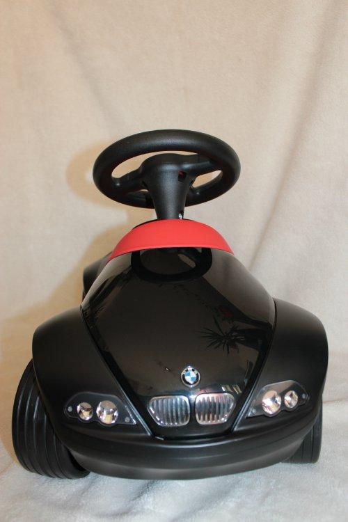 Racer II *viele neue Bilder* - Fotostories weiterer BMW Modelle
