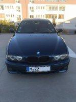 E39 523i BIARRITZBLAU - 5er BMW - E39 - 1.jpg