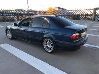 E39 523i BIARRITZBLAU - 5er BMW - E39 - 4.jpg