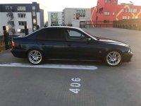 E39 523i BIARRITZBLAU - 5er BMW - E39 - 6.jpg