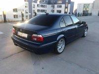 E39 523i BIARRITZBLAU - 5er BMW - E39 - 9.jpg