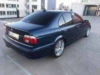 E39 523i BIARRITZBLAU - 5er BMW - E39 - 10.jpg
