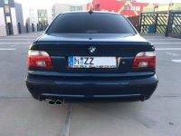 E39 523i BIARRITZBLAU - 5er BMW - E39 - 11.jpg