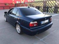 E39 523i BIARRITZBLAU - 5er BMW - E39 - 12.jpg