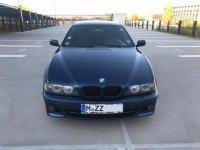 E39 523i BIARRITZBLAU - 5er BMW - E39 - 15.jpg