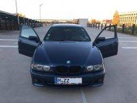 E39 523i BIARRITZBLAU - 5er BMW - E39 - 16.jpg
