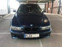 E39 523i BIARRITZBLAU - 5er BMW - E39 - 17.jpg