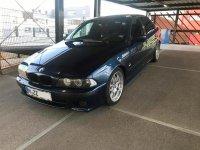 E39 523i BIARRITZBLAU - 5er BMW - E39 - 18.jpg