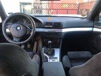 E39 523i BIARRITZBLAU - 5er BMW - E39 - 19.jpg