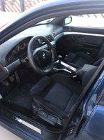 E39 523i BIARRITZBLAU - 5er BMW - E39 - 20.jpg