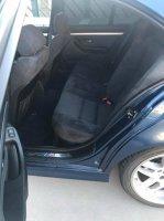 E39 523i BIARRITZBLAU - 5er BMW - E39 - 22.jpg
